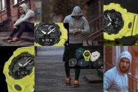 img1144-g-shock-gba-800-for-runners